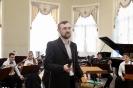 16.05.2019 г. Концерт-экзамен ассистента-стажёра Ивана Минякова