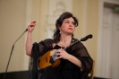 Концерт памяти А.Б. Шалова 18.11.12.