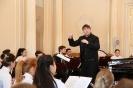 Концерт камерного оркестра народных инструментов «Скоморохи» (27.03.2018 г.)