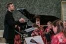 Юбилейный концерт Камерного оркестра народных инструментов «Скоморохи» (20.12.2019)