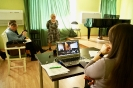 КПК для руководителей ансамблей и оркестров народных инструментов (апрель 2019 г.)
